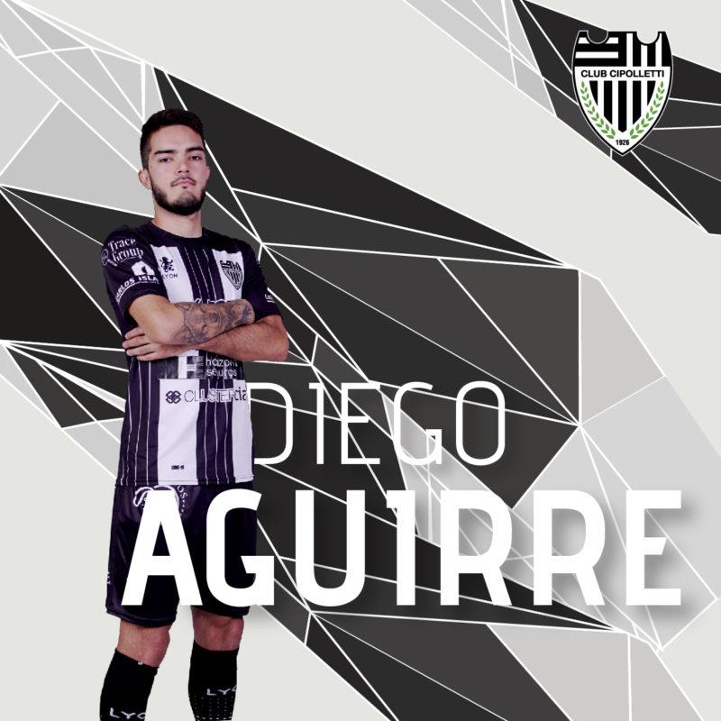Perfil Diego Aguirre-01