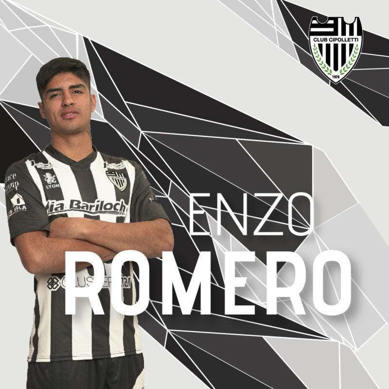 Perfil Enzo Romero web-01