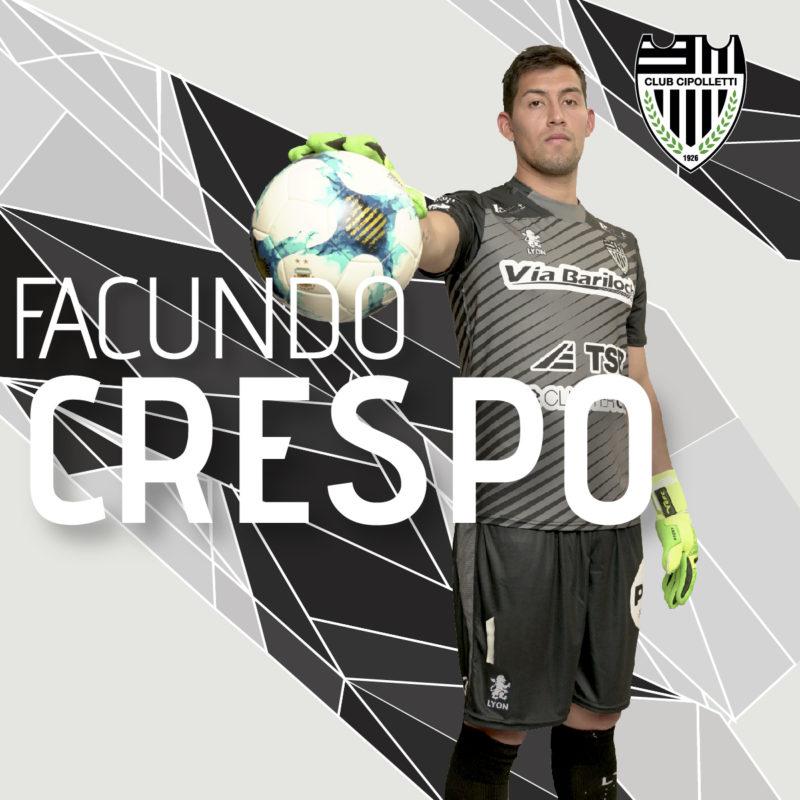 Perfil Facundo Crespo web-01
