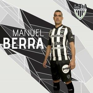 Perfil Manuel Berra web-01