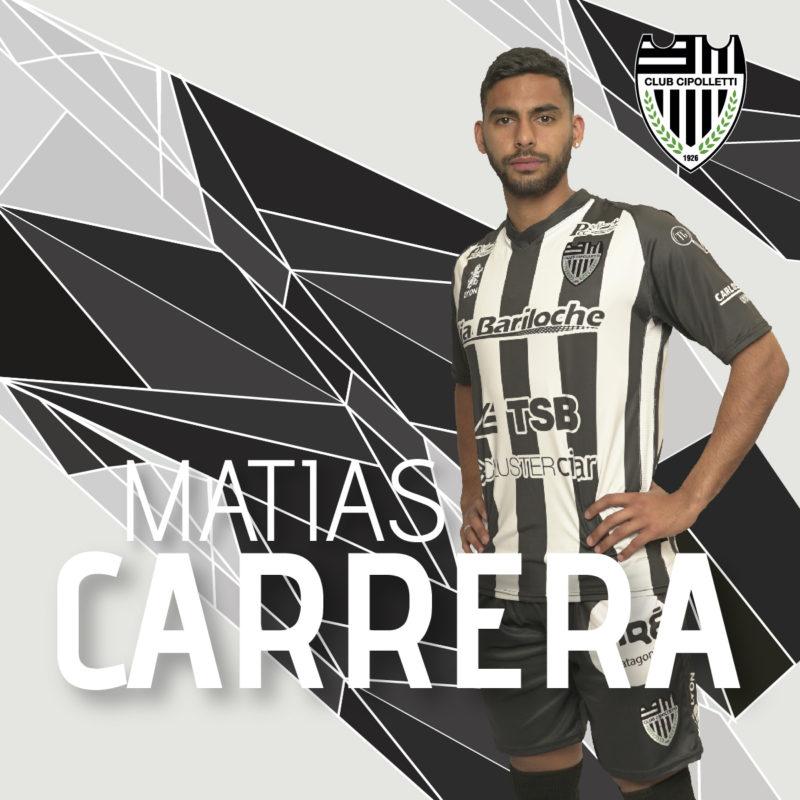 Perfil Matias Carrera web-01