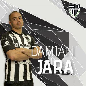 Perfil Damián Jara web-01