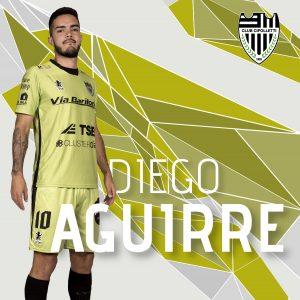 Perfil Diego Aguirre Alternativa-01