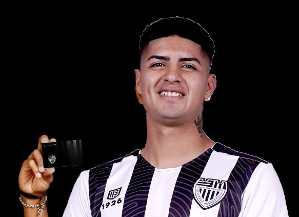 Enzo-Romero-c